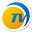 Vive Tauron Kielce TV