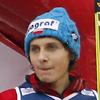Krzysztof Miętus