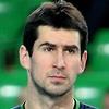Grzegorz Szymański: Trener Gardini narzucił nam swój własny styl - 50e059e24f1a05_57212825
