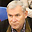 Eugeniusz Lijewski