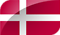 Reprezentacja Danii