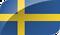 Reprezentacja Szwecji