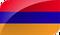 Reprezentacja Armenii