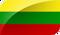 Reprezentacja Litwy