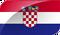 Reprezentacja Chorwacji