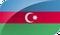 Reprezentacja Azerbejdżanu