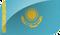 Reprezentacja Kazachstanu
