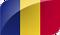 Reprezentacja Rumunii