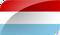 Reprezentacja Luksemburga