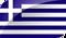 Reprezentacja Grecji