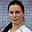 Justyna Szulc