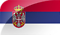 Reprezentacja Serbii