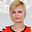 Klaudia Pielesz