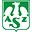 KU AZS UZ Zielona Góra