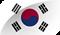 Reprezentacja Korei Południowej
