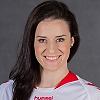 Karolina Szwed-Orneborg