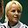 Lucyna Zygmunt