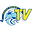 Vistal TV