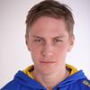 """Linus Sundstroem zawiedziony liczbą startów w Tarnowie. """"Nie miałem szansy na dopasowanie się"""""""