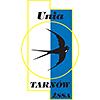 Jaskółki wykorzystały atut własnego toru - Unia Tarnów vs. MONEYmakesMONEY.pl Stal Gorzów (relacja)