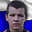 Iwan Simikow