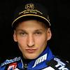 Chcę walczyć o skład - rozmowa z Craigem Cookiem, zawodnikiem MONEYmakesMONEY.pl Stal Gorzów