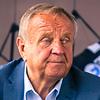Władysław Komarnicki: Mecz w Tarnowie był do wygrania, ale liderzy Stali pojechali jak doparowi