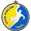 Vive Tauron Kielce
