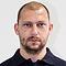 Marcin Wichary