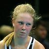 Magdalena Fręch