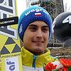 Maciej Kot