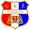 Renault Zdunek Wybrzeże Gdańsk