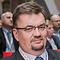Jacek Gajewski