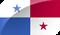 Reprezentacja Panamy