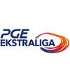 Godziny meczów 3. kolejki PGE Ekstraligi
