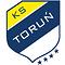 Get Well Toruń