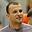 Paweł Matkowski