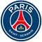 Paris Saint-Germain HB