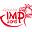 IMP 2015 Gorzów