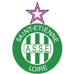 AS Saint-Etienne