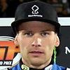 Matej Zagar