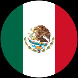 FC Porto obserwuje czterech piłkarzy z Meksyku