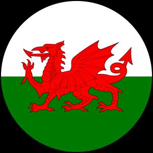 Reprezentacja Walii
