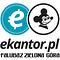 Ekantor.pl Falubaz Zielona Góra