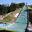 Letnie GP w skokach narciarskich