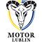 Speed Car Motor Lublin