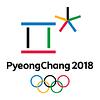 Pjongczang 2018